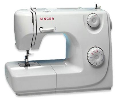 Comprar Máquinas de coser con la canilla horizontal