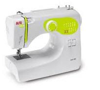Comprar Máquinas de coser con la canilla vertical