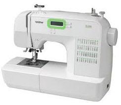 Comprar Máquinas de coser controladas por software