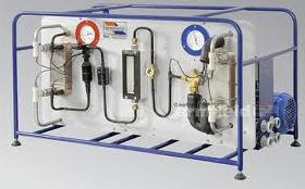 Comprar Sistemas de refrigeración