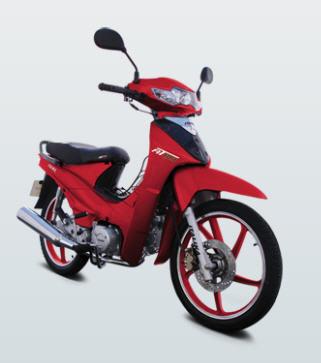 Comprar Motocicletas sportbikes