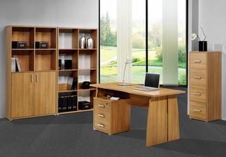 Comprar Muebles de despacho