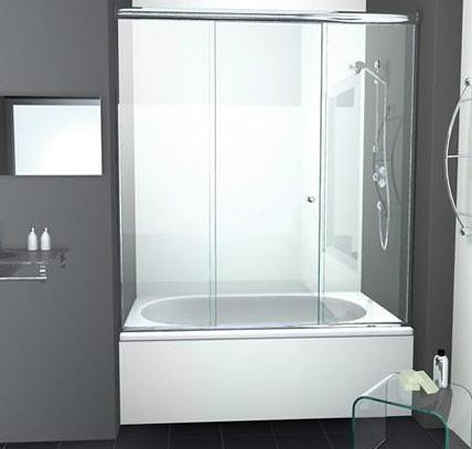 Comprar Paneles de ducha