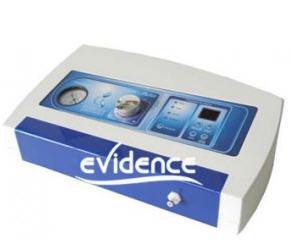 Comprar Equipo portátil de terapia subdérmica