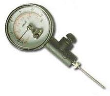 Comprar Medidores de presión
