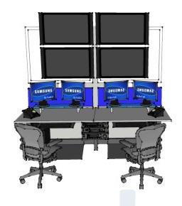 Comprar Sistemas de monitoring