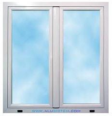 Comprar Vidrios de ventanas