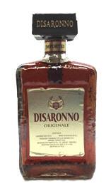 Comprar Licor Dulce Amaretto di Saronno