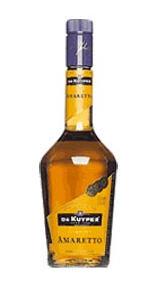 Comprar Licor Dulce Amaretto Kuyper