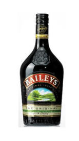 Comprar Licor Dulce Baileys