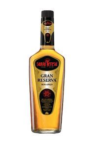 Comprar Ron Gran Reserva Añejo 0.75 Lts