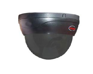 Comprar Sistemas CCTV