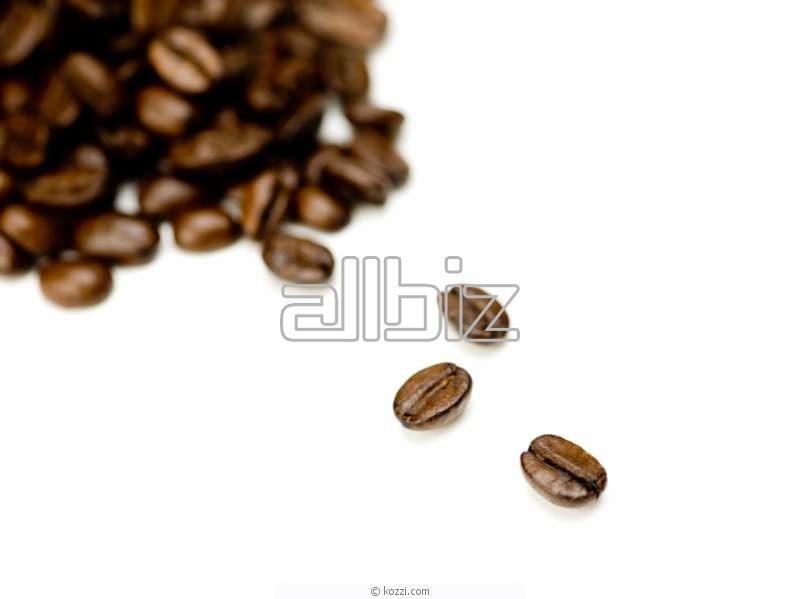 Comprar Café Tostado Orgánico