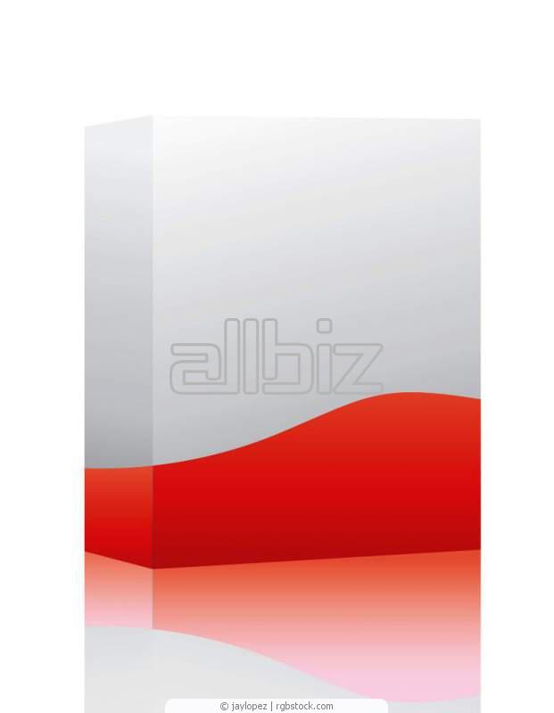 Comprar Software de Gestión Administrativa en Salud