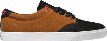 Comprar Tennis globe lighthouse rust/black