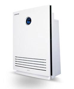 Comprar Coway Purificadores de aire AP-1503CH