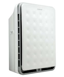 Comprar Coway Purificadores de aire AP-3008FH
