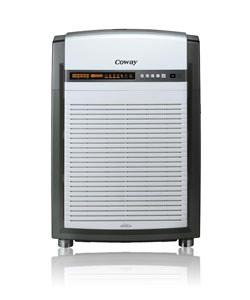 Comprar Coway Purificadores de aire AP-2505CH
