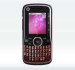 Comprar Motorola i465