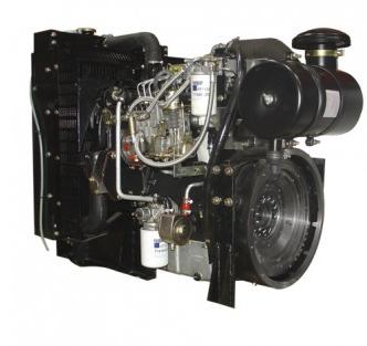 Comprar Motores Diesel 1003G Potencia HP 48.2