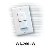 Comprar WA-200-W Sensor de movimiento infrarrojo pasivo