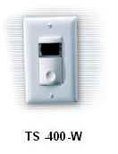 Comprar TS-400-W Sensor de movimiento infrarrojo pasivo
