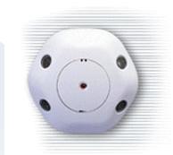 Comprar WT-600 Sensores Ultrasónicos