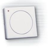 Comprar W-2000A Sensores Ultrasónicos