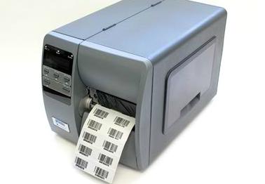 Comprar Impresoras De Etiquetas