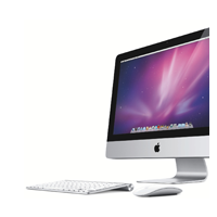 "Comprar Ordenador iMac 21.5"""
