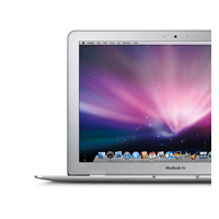 Comprar Ordenador Mac Book Air