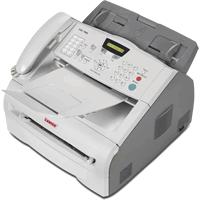Comprar Facsímile - FAX 1190L