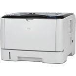 Comprar Impresora SP 3400N