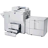 Comprar Equipo multifuncional LD375C