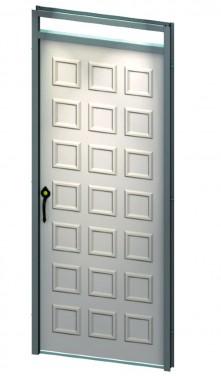 Comprar Puertas