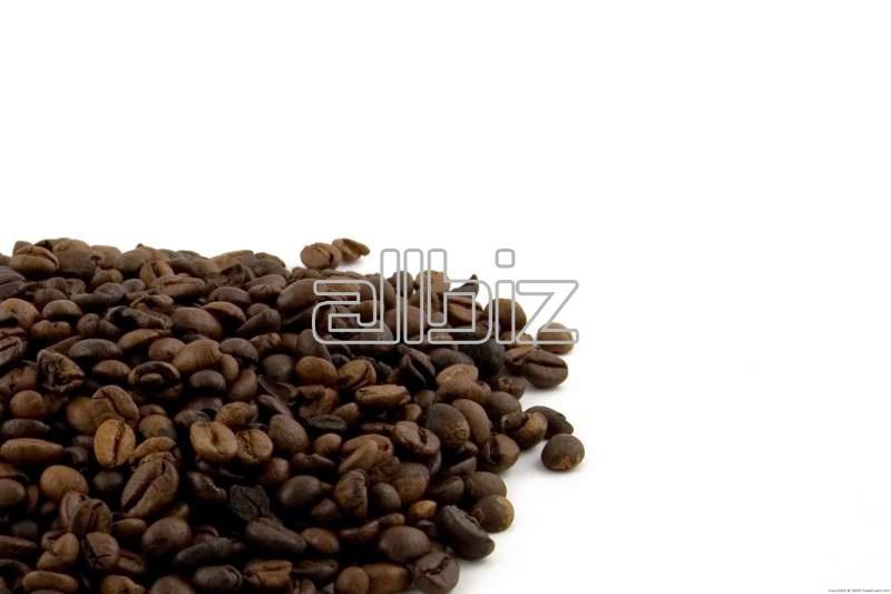 Comprar Café de tostado profundo