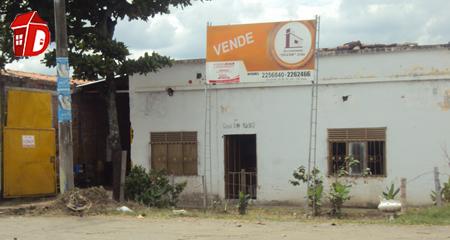 Comprar Venta casas Zarzal (Valle del Cauca)
