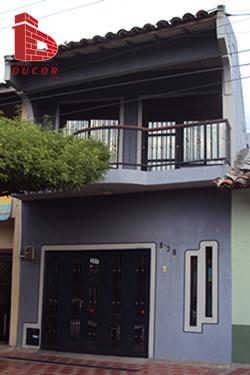 Comprar Venta casas Bugalagrande (Valle del Cauca)