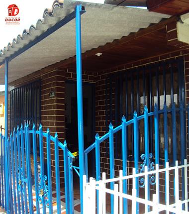 Comprar Venta de casas en San Pedro (Valle del Cauca)