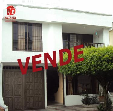 Comprar Venta de casa unifamiliar barrio Nuevo Príncipe