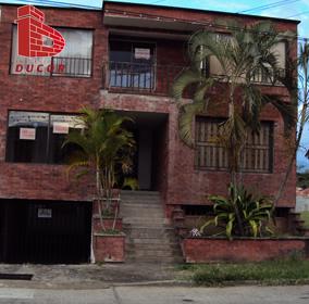 Comprar Venta apartamento Barrio Entrerios