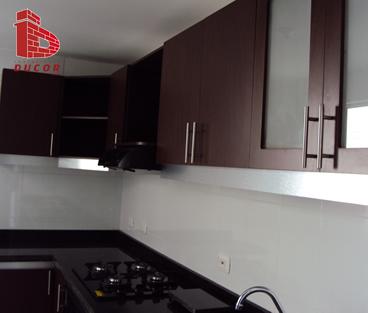 Comprar Venta de apartamento en Cali barrio Ciudad Jardín