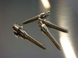 Comprar Mini implantes