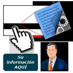 Comprar Tarjetas de banda magnética El código de barras del sistema