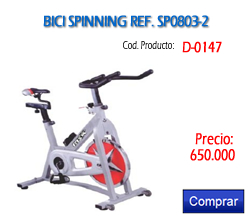 Buy Spinbikes