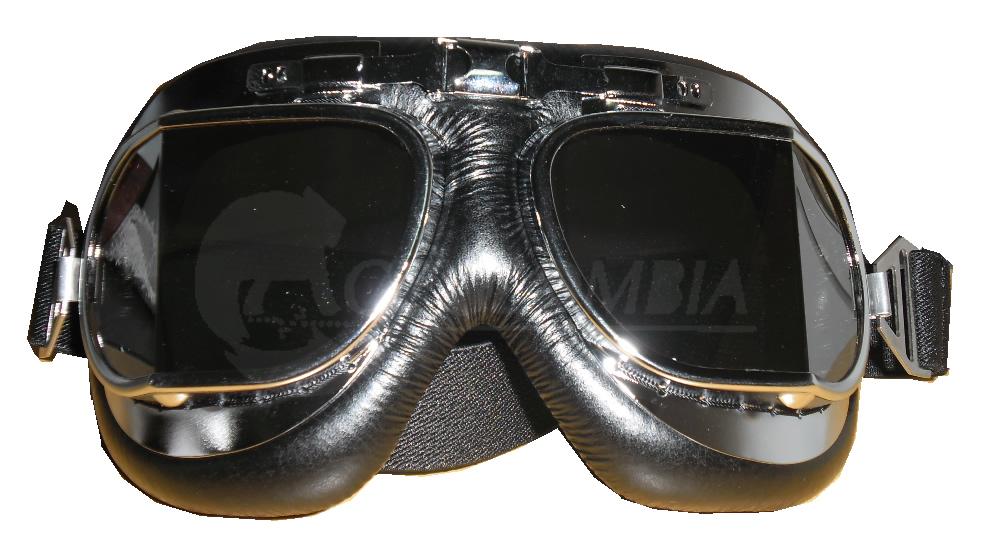 Buy Sunglasses