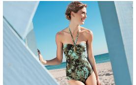 Comprar Vestidos de baño - Entero E10 Touché