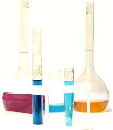 Comprar Productos Químicos