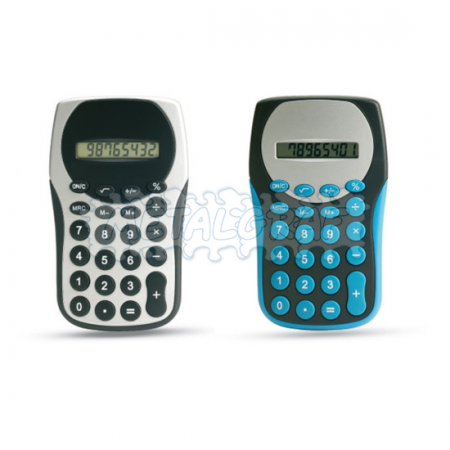 Comprar Calculadora pocket
