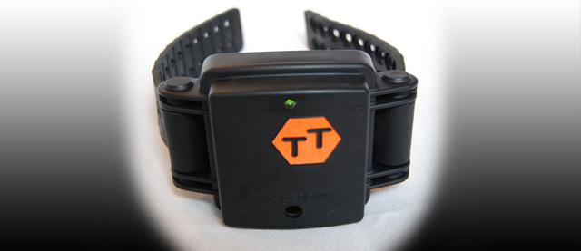 Comprar Brazaletes Electronicos GPS